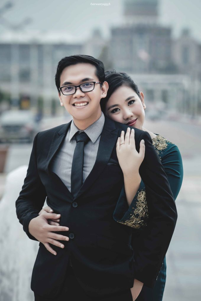 Malaysia Prewedding Alexandra & Fanji by airwantyanto project - 013