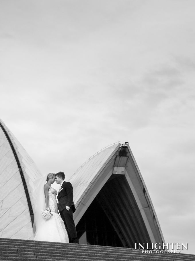 Amelia and Chris by Inlighten Photography - 025