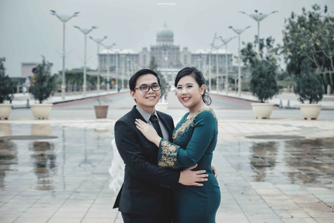 Malaysia Prewedding Alexandra & Fanji by airwantyanto project - 014