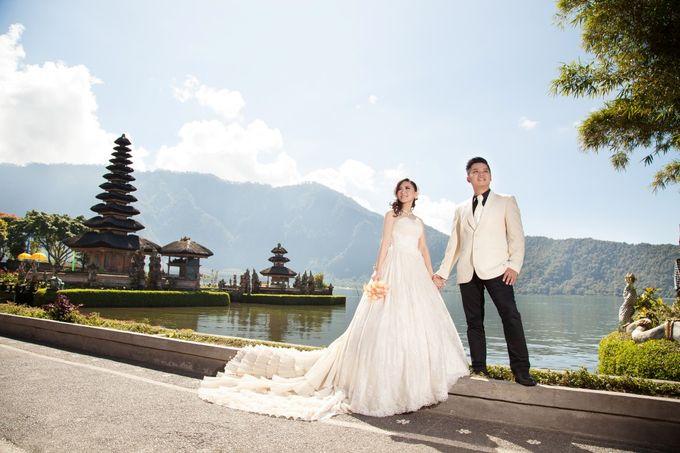 prewedding 4 by Xin-Ai Bride - 013
