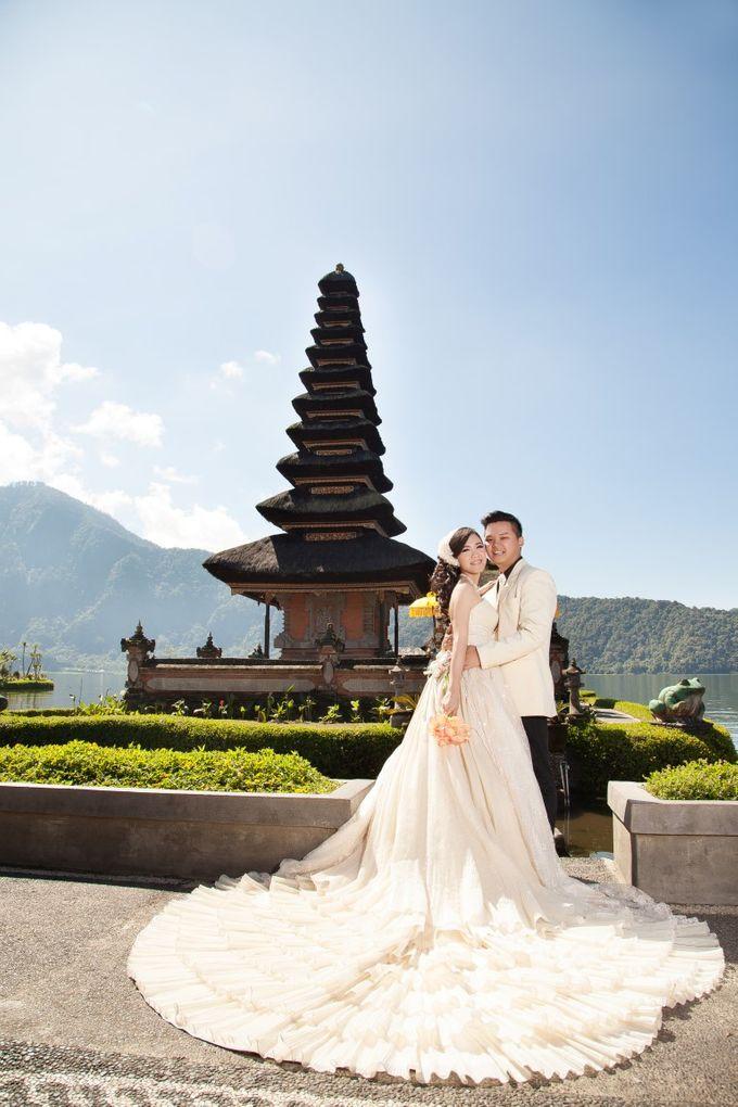 prewedding 4 by Xin-Ai Bride - 014