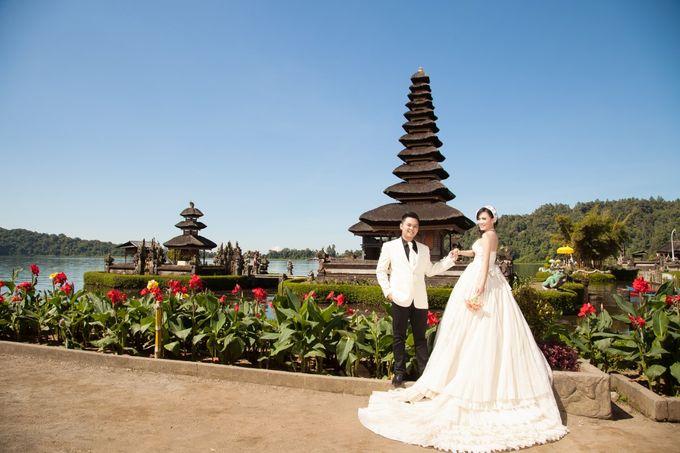 prewedding 4 by Xin-Ai Bride - 015