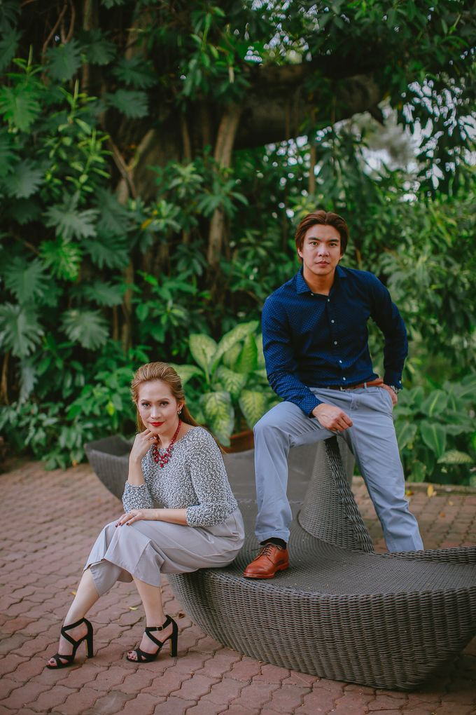Jong & Jeth Engagement Session by Leighton Andante - 021