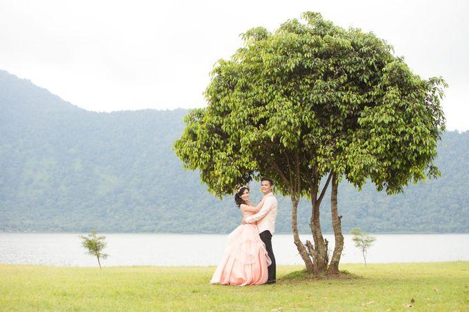 prewedding 4 by Xin-Ai Bride - 016