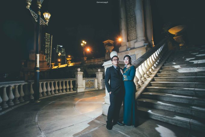Malaysia Prewedding Alexandra & Fanji by airwantyanto project - 015
