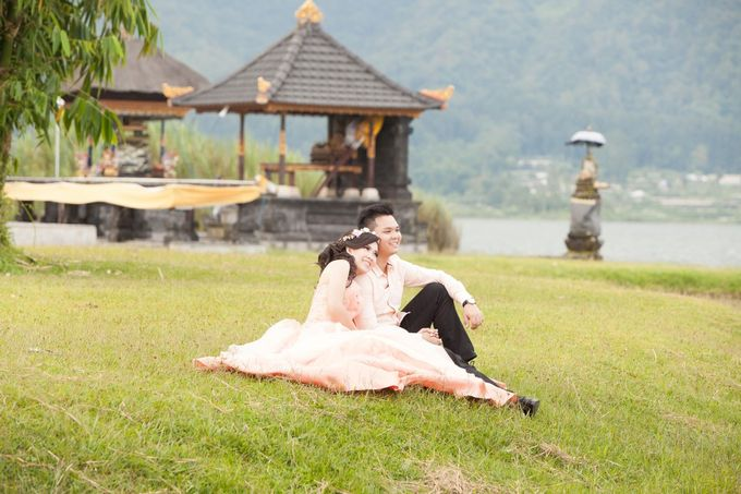 prewedding 4 by Xin-Ai Bride - 017