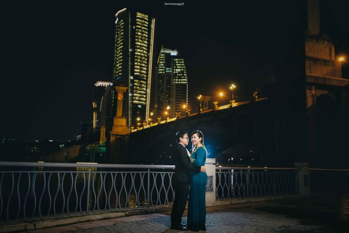 Malaysia Prewedding Alexandra & Fanji by airwantyanto project - 016