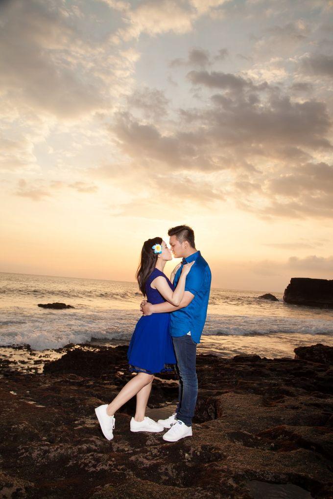prewedding 4 by Xin-Ai Bride - 019