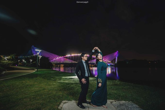 Malaysia Prewedding Alexandra & Fanji by airwantyanto project - 018