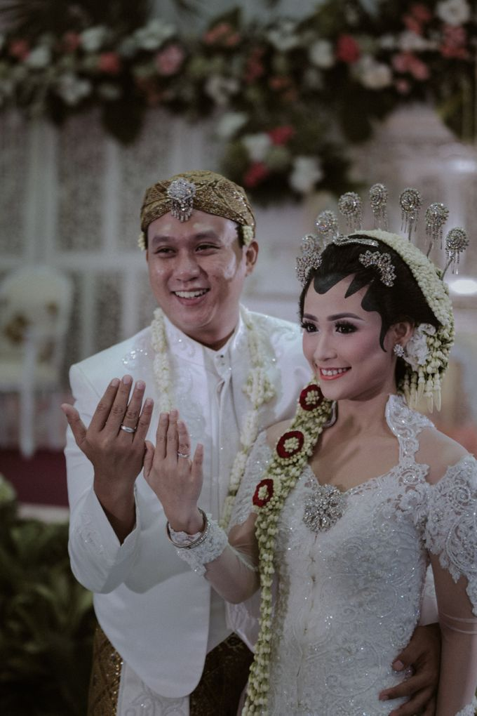 Echi & Gofar by Wong Akbar Photography - 008