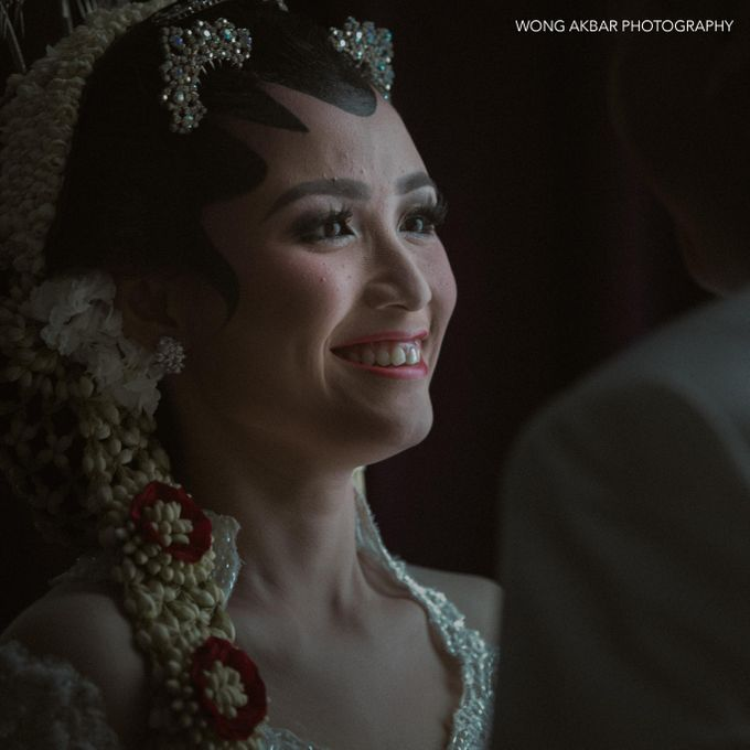 Echi & Gofar by Wong Akbar Photography - 010