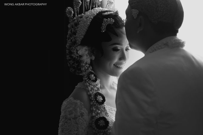 Echi & Gofar by Wong Akbar Photography - 011
