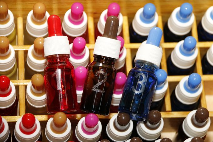 bespoke 75 ml perfume by jetaime perfumery and perfume workshop - 003