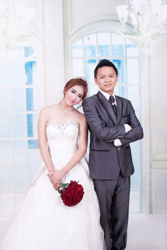 prewedding 4 by Xin-Ai Bride - 026
