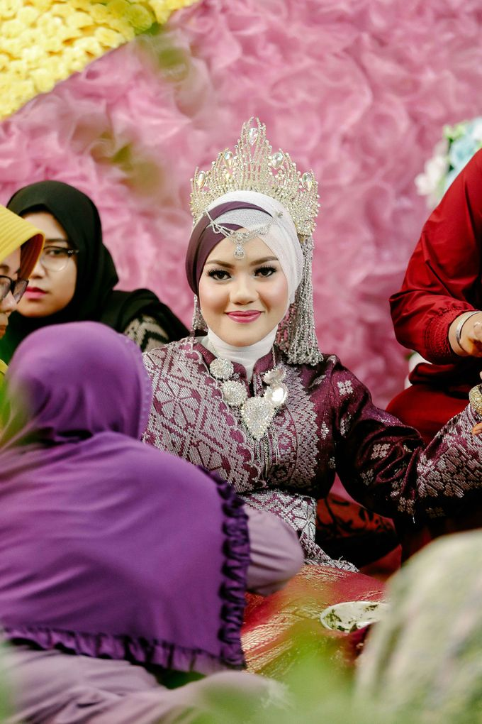 Minang Wedding Wyke & Rifan by airwantyanto project - 010