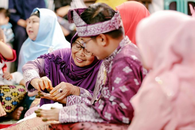 Minang Wedding Wyke & Rifan by airwantyanto project - 011