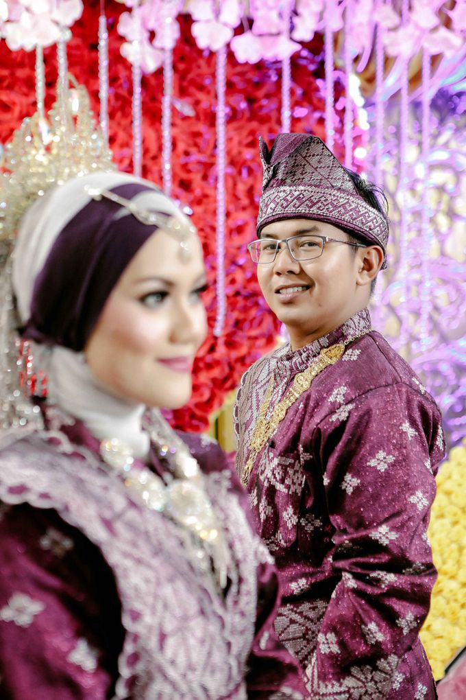 Minang Wedding Wyke & Rifan by airwantyanto project - 015