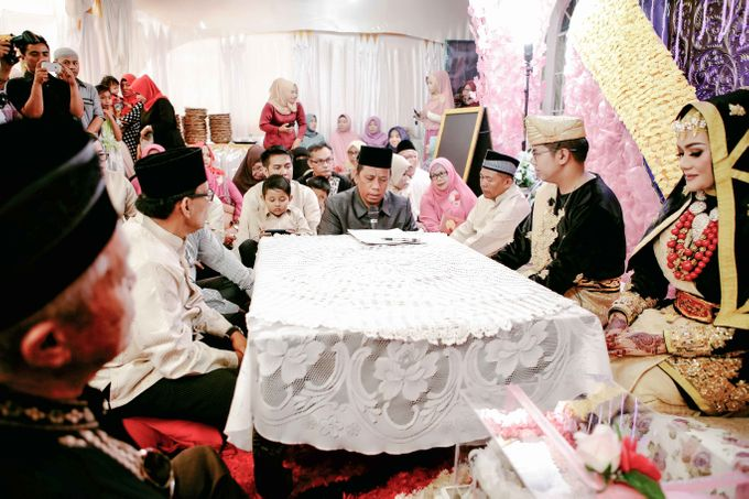 Minang Wedding Wyke & Rifan by airwantyanto project - 022