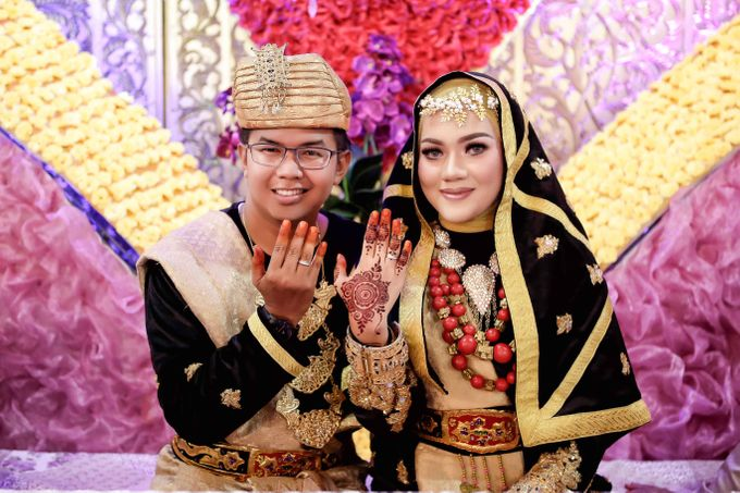Minang Wedding Wyke & Rifan by airwantyanto project - 029