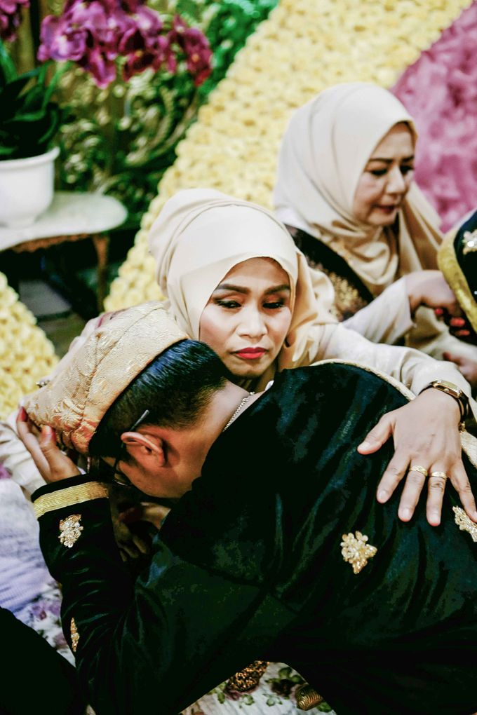 Minang Wedding Wyke & Rifan by airwantyanto project - 033