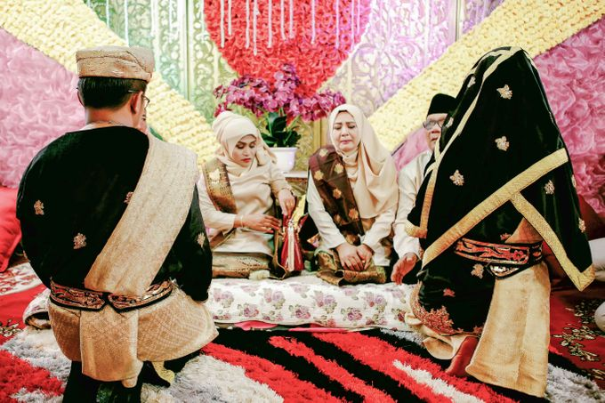 Minang Wedding Wyke & Rifan by airwantyanto project - 031