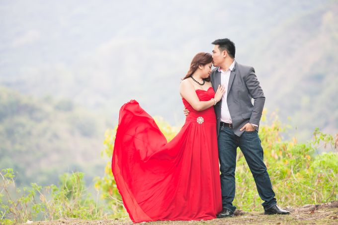 Our Weddings & Engagements by U Photography Cebu - 002