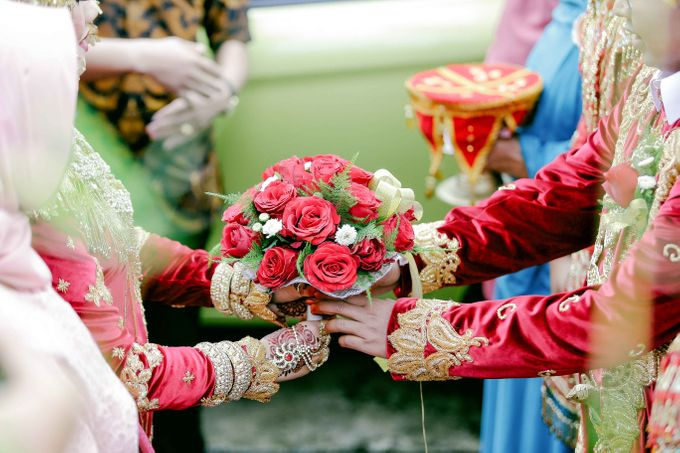 Minang Wedding Wyke & Rifan by airwantyanto project - 041