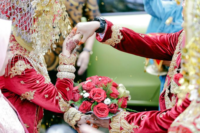 Minang Wedding Wyke & Rifan by airwantyanto project - 042