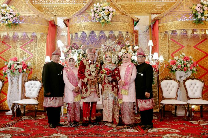 Minang Wedding Wyke & Rifan by airwantyanto project - 044