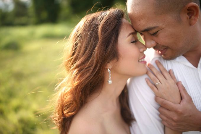 Robin & Anna - Engagement Session by VPC Photography - 006