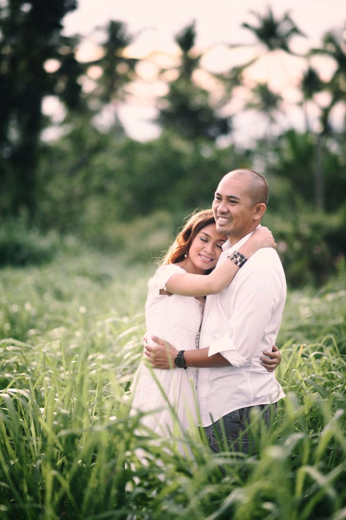 Robin & Anna - Engagement Session by VPC Photography - 007