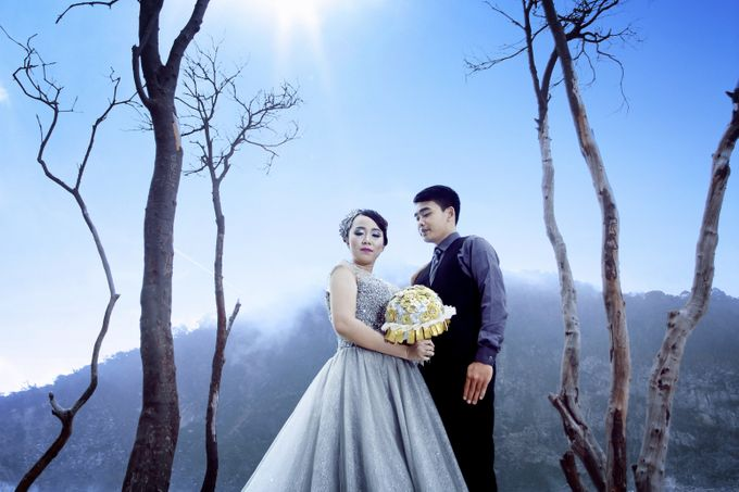 prewedding Rina + M Nursidik by twentyfour pictures - 008