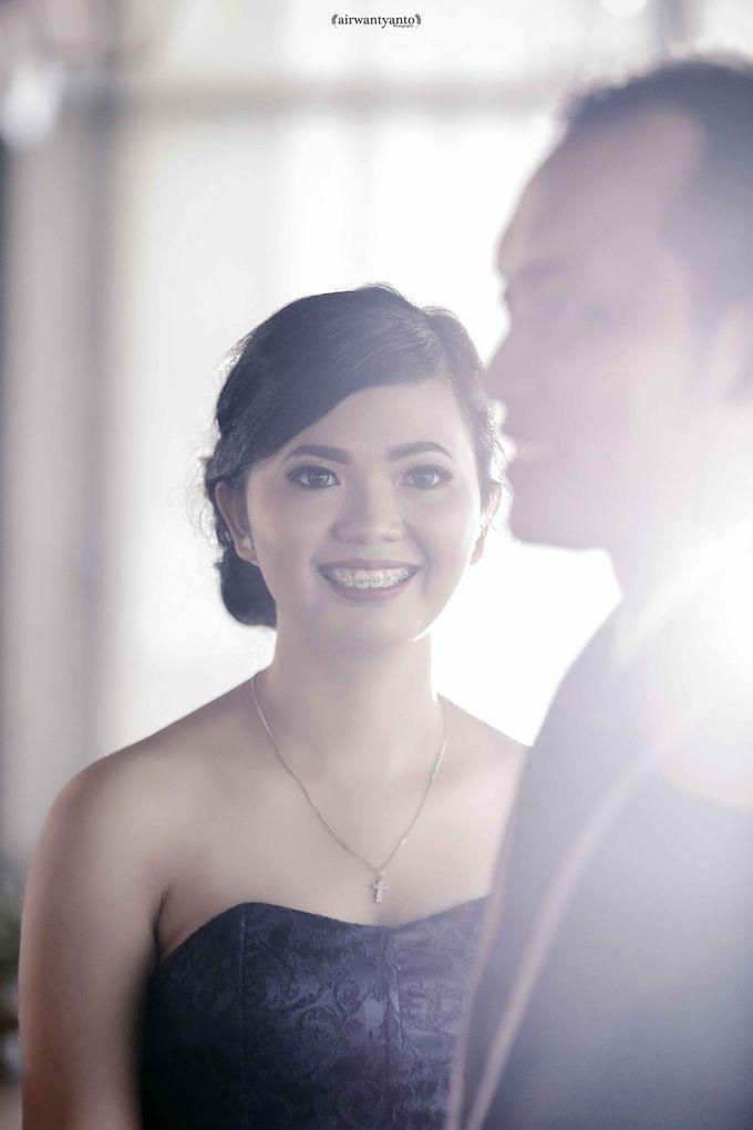 Prewedding Ondang & Pekik by airwantyanto project - 009