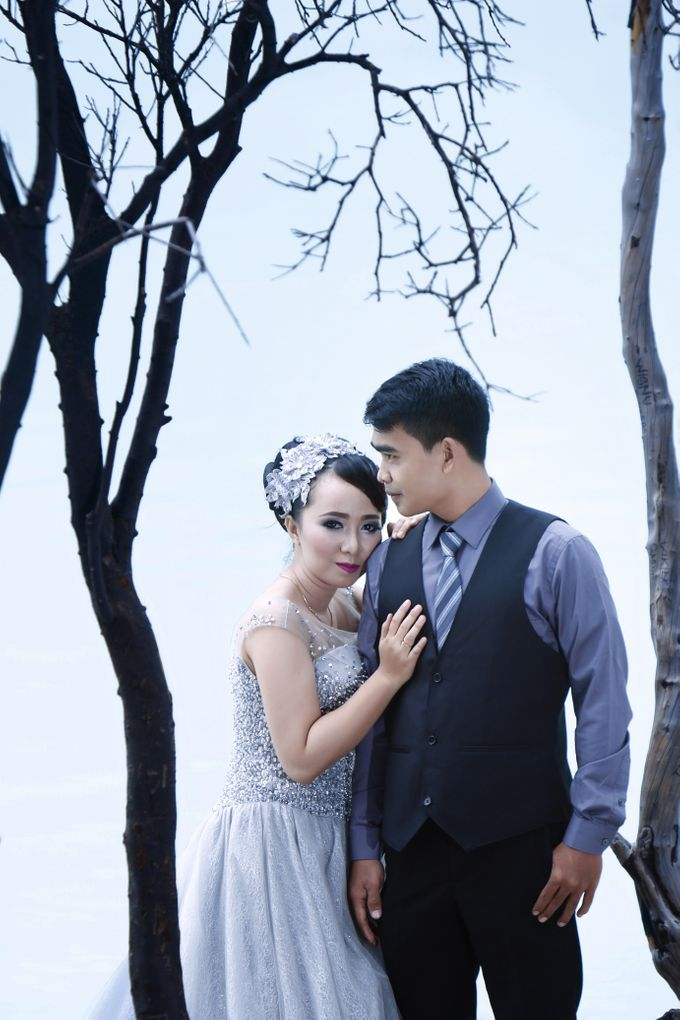 prewedding Rina + M Nursidik by twentyfour pictures - 007