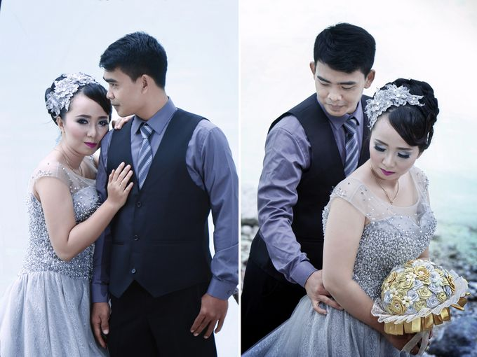 prewedding Rina + M Nursidik by twentyfour pictures - 009