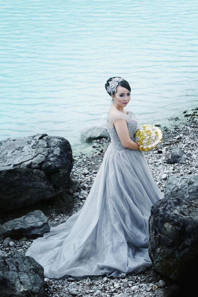 prewedding Rina + M Nursidik by twentyfour pictures - 003