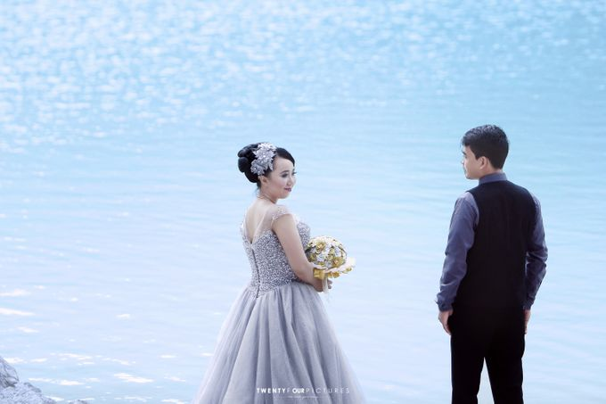 prewedding Rina + M Nursidik by twentyfour pictures - 011