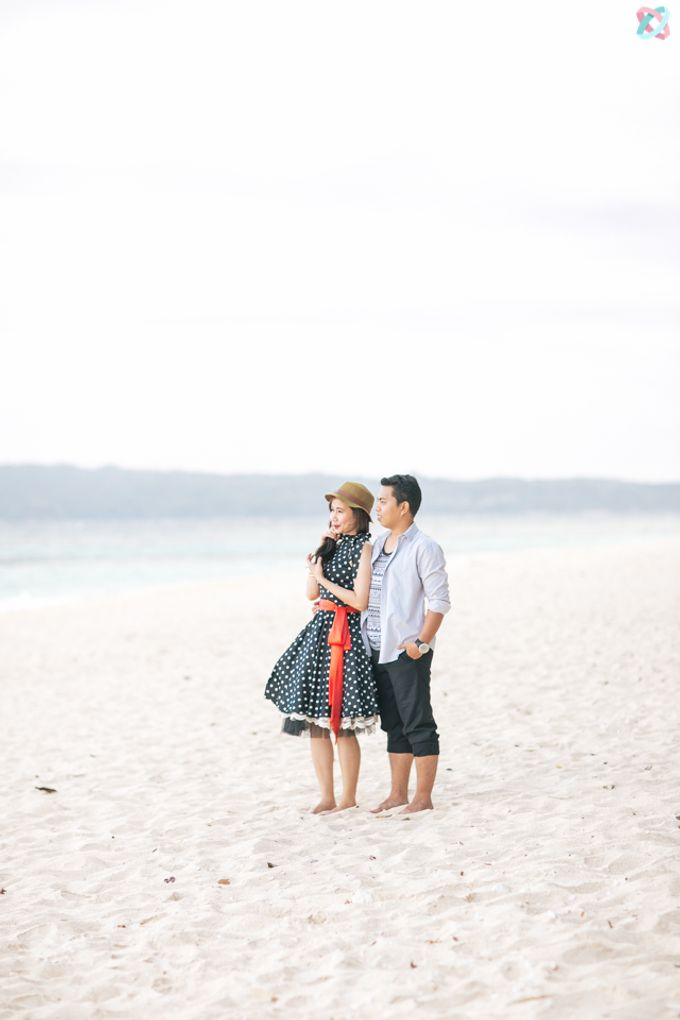 Enzo and Lei by Vintanna Photography - 018