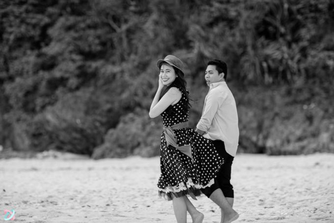 Enzo and Lei by Vintanna Photography - 037