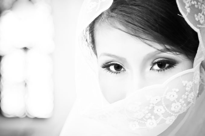 My Project -mix- by Djingga Photography - 031