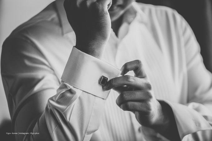 Halim & Meily Wedding by go+ - 007