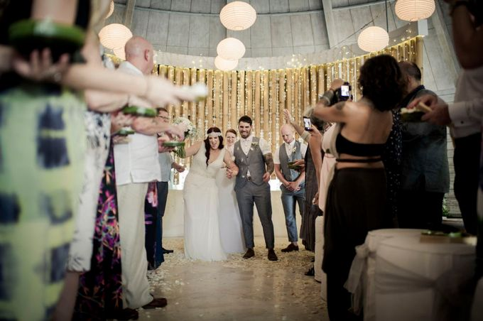 THE WEDDING - ENRICO & ALEX by Aditi Niranjan Photography - 015
