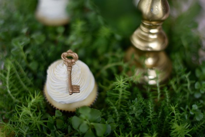 Fairytale Styled Shoot by Bweddings Inc. - 013