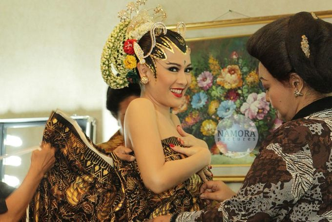 Dian Sastrowardoyo & Indraguna Soetowo by NAMORA PICTURES - 015