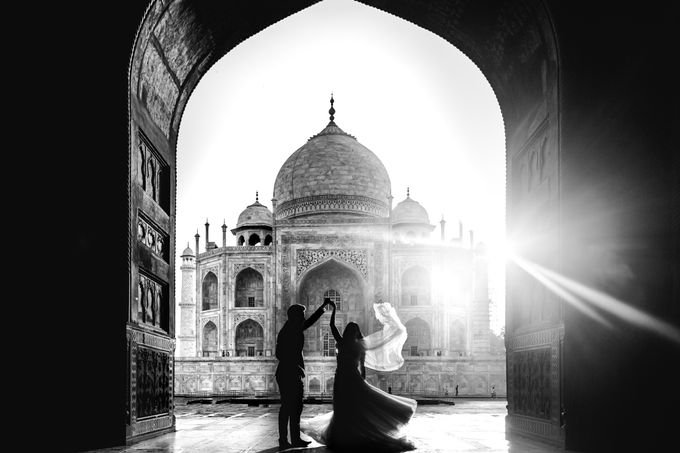 Sneak peek into the best by destination  photographers - 013
