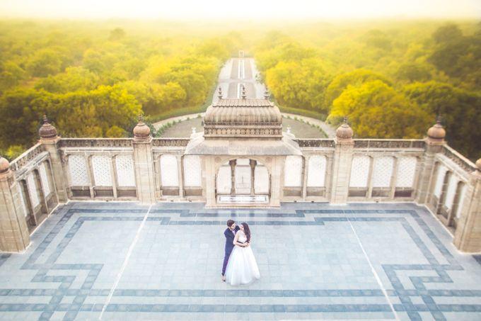 Sneak peek into the best by destination  photographers - 001