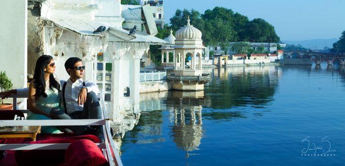 Sneak peek into the best by destination  photographers - 009