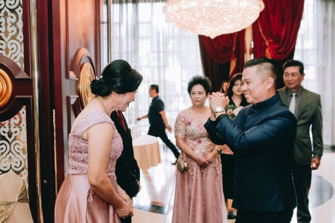 ENGAGEMENT REALINO & PERTIWI by lovre pictures - 011