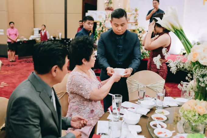 ENGAGEMENT REALINO & PERTIWI by lovre pictures - 026