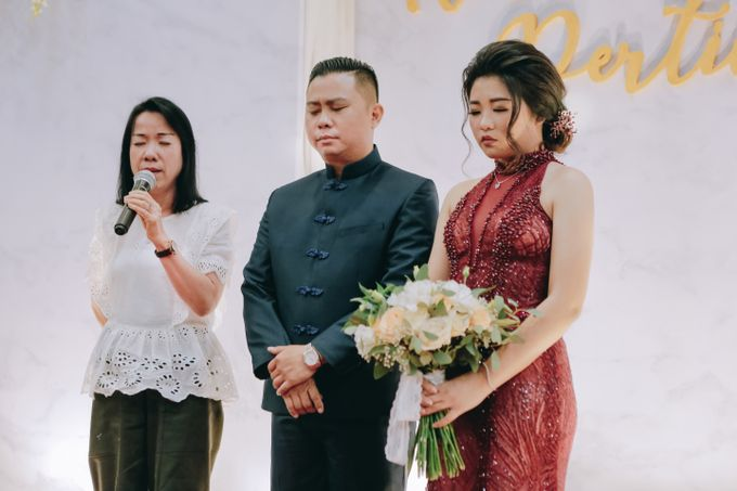 ENGAGEMENT REALINO & PERTIWI by lovre pictures - 018